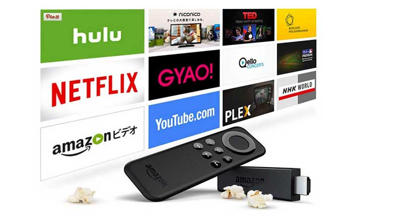 amazon-fire-tv-f