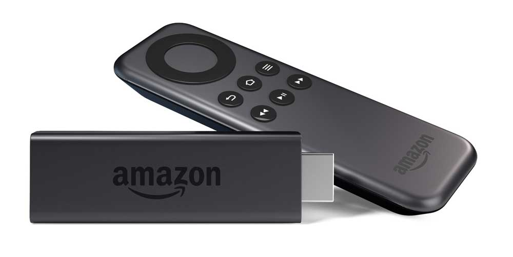 amazon-tv-stick