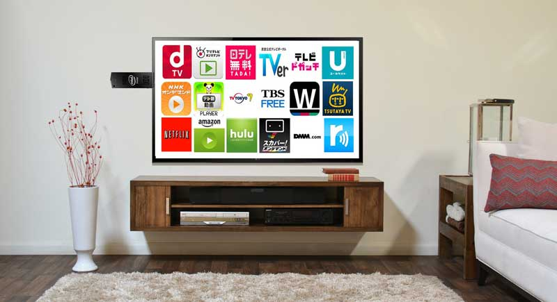 ondemand-tv