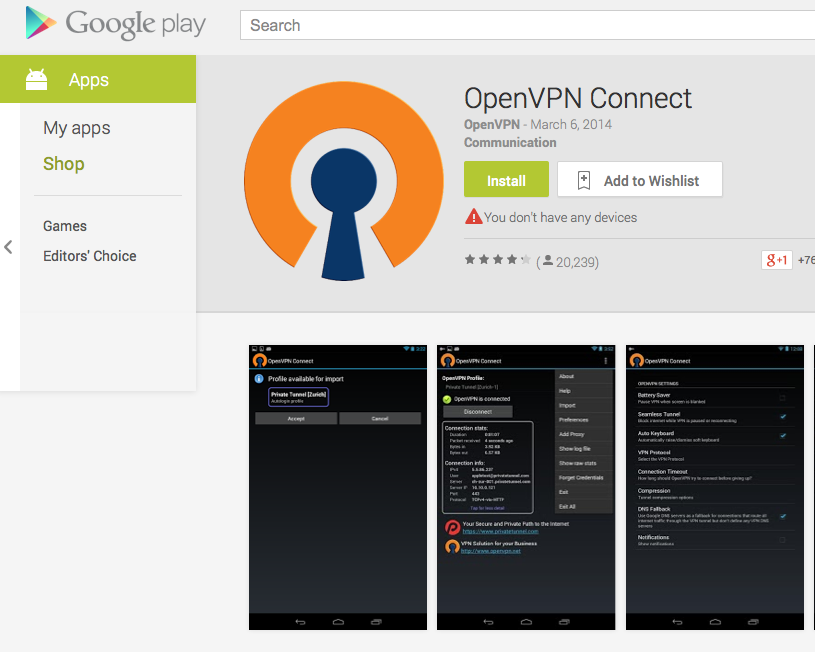 openvpn-connect