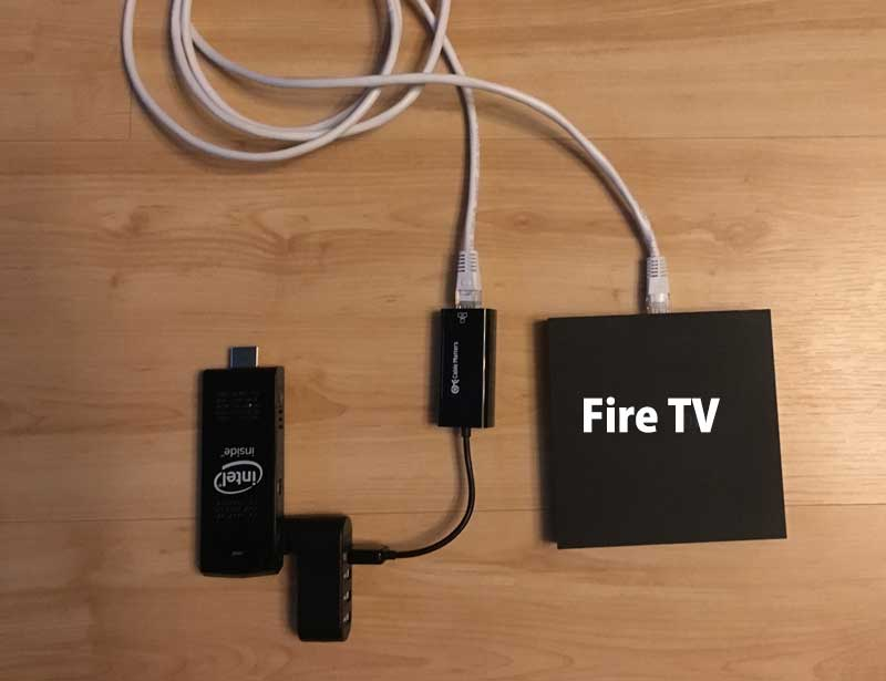 amazon-fire-tv-connection