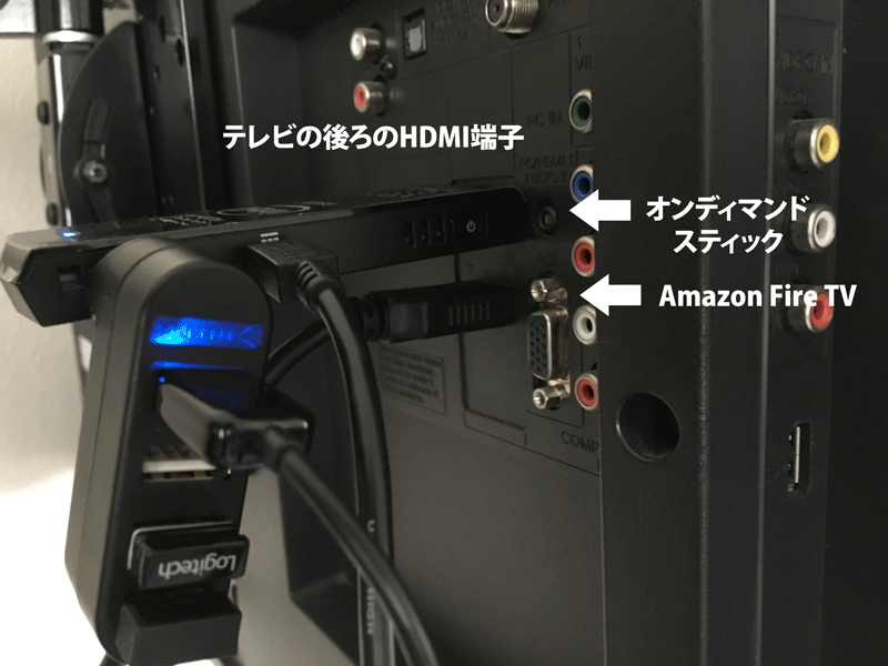 amazon-fire-tv-hdmi