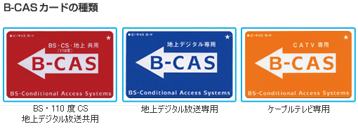 b-cas-three