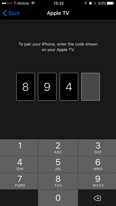 appletv-remote2