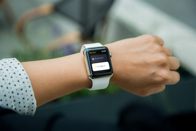 apple-watch-tv-on-women