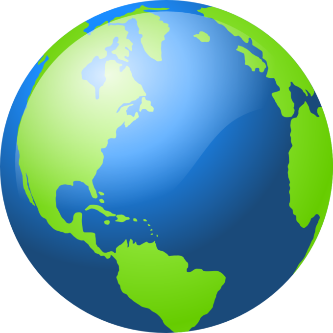 earth-day-png-14